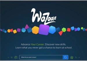 wazoor