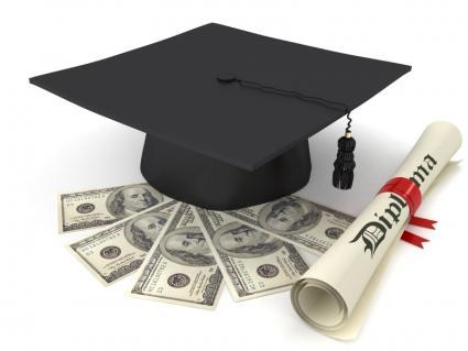 教育費と副業2